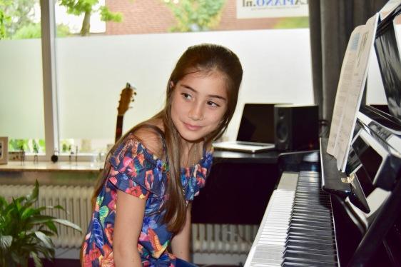 Idil Su